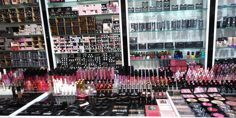 غزال الريم لتجارة ادوات التجميل والاكسسوارات النسائية - 4.jpg