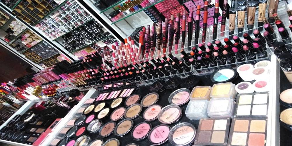 غزال الريم لتجارة ادوات التجميل والاكسسوارات النسائية - 3.jpg