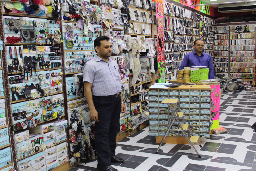 Al Tebet Tailoring Accessories Trading - 3.jpg