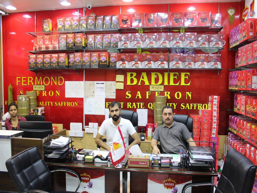 Saffron Badiee - 3.jpg