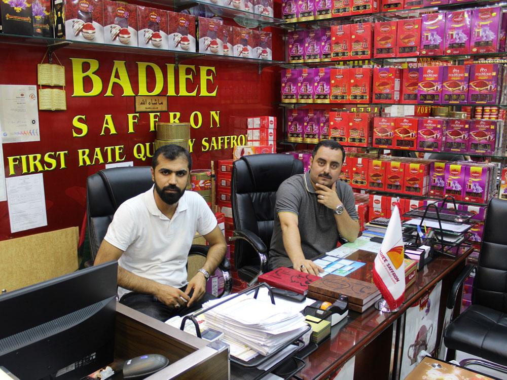 Saffron Badiee - 1.jpg