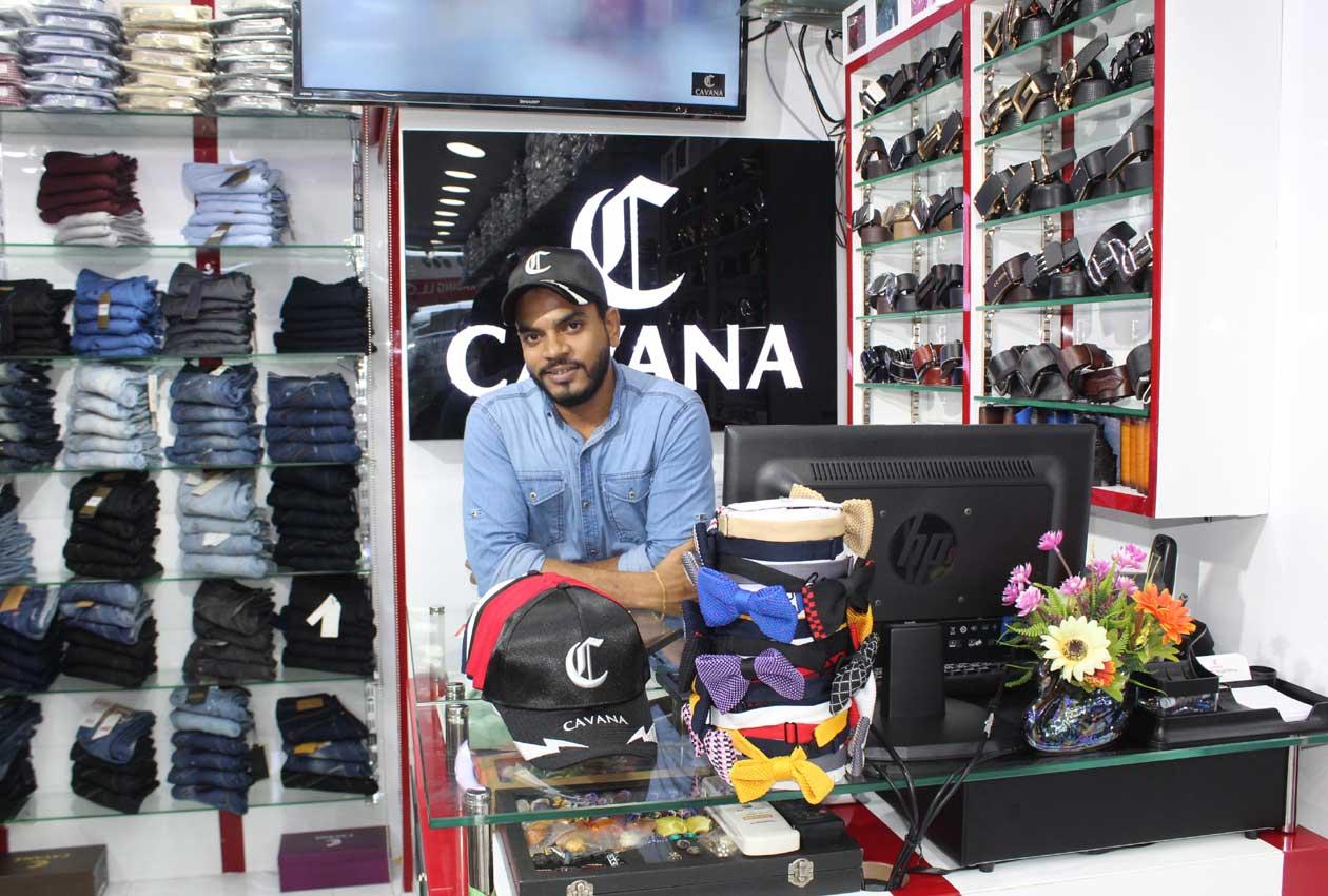 Cavana Fashion - 2.jpg