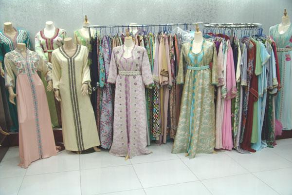 Al Shaheen Moroccan Fashion - 3.jpg