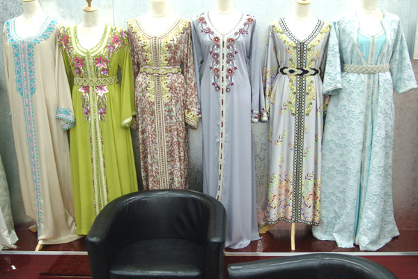 Al Shaheen Moroccan Fashion - 4.jpg