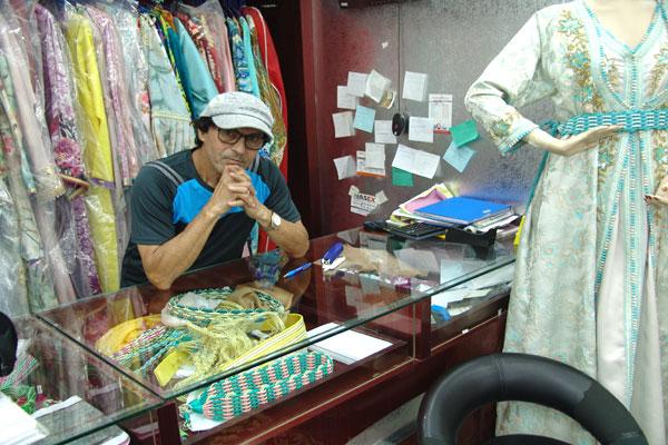 Al Shaheen Moroccan Fashion - 2.jpg