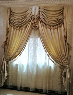 Rukn Al Falah Furniture - 6.jpg
