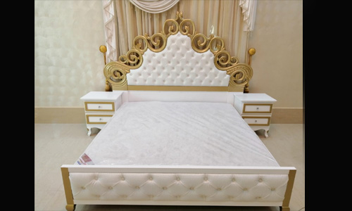 Rukn Al Falah Furniture - 4.jpg