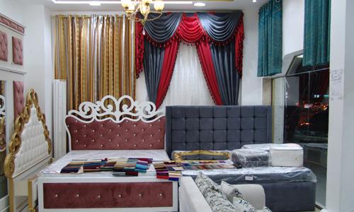 Rukn Al Falah Furniture - 3.jpg