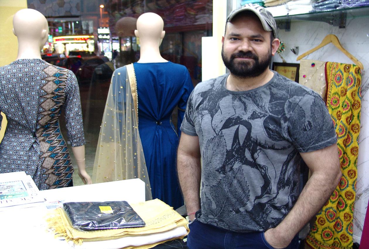Jhalak Readymade Garments Trading - 2.jpg
