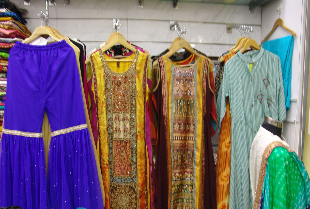 Jhalak Readymade Garments Trading - 4.jpg