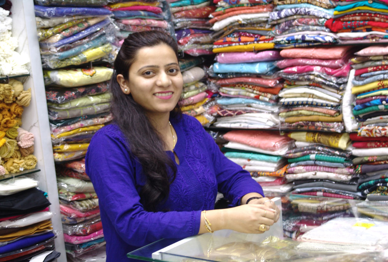 Jhalak Readymade Garments Trading - 3.jpg