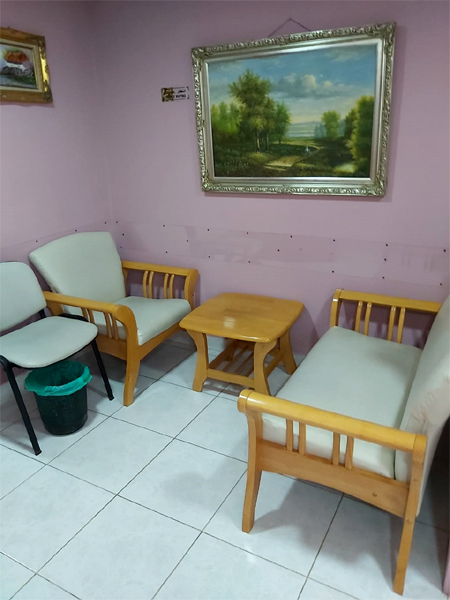 Saba a Physiotherapy centre for sale - 4.jpg