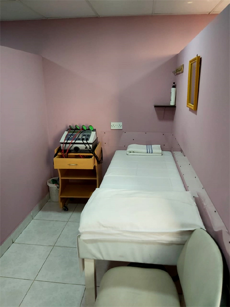 Saba a Physiotherapy centre for sale - 2.jpg