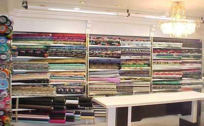 Afrah Ladies Textile - 2.jpg