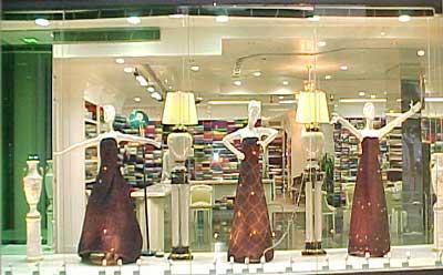 Afrah Ladies Textile - 3.jpg