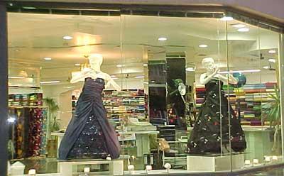 Afrah Ladies Textile - 4.jpg