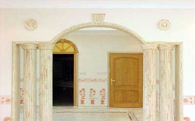 Al Lulu Paint & Decor Materials Co. LLC - 1.jpg