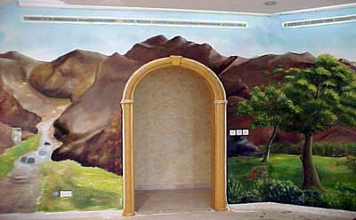 Al Lulu Paint & Decor Materials Co. LLC - 2.jpg