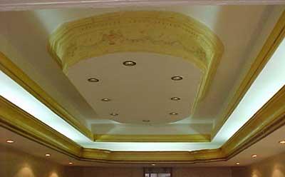 Al Lulu Paint & Decor Materials Co. LLC - 3.jpg