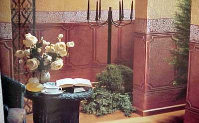 Al Lulu Paint & Decor Materials Co. LLC - 4.jpg