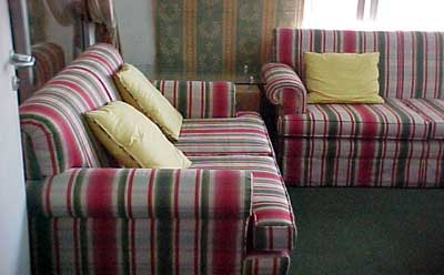 Massachusetts Furniture Stores Factory Coopgardner Modular Bedroom Furniture