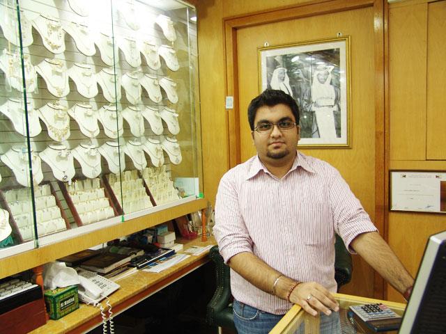 Hassan Gems L.L.C. - 8.jpg