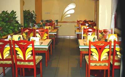 Kamat Restaurants - 4.jpg