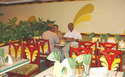 Kamat Restaurants - 6.jpg