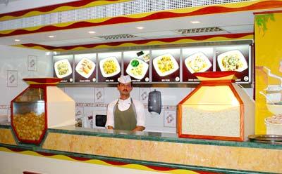 Kamat Restaurants - 3.jpg