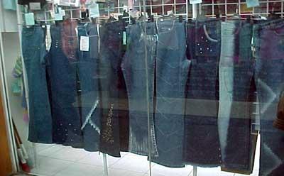 garments stock lot buyer in dubai garments stock lot buyer