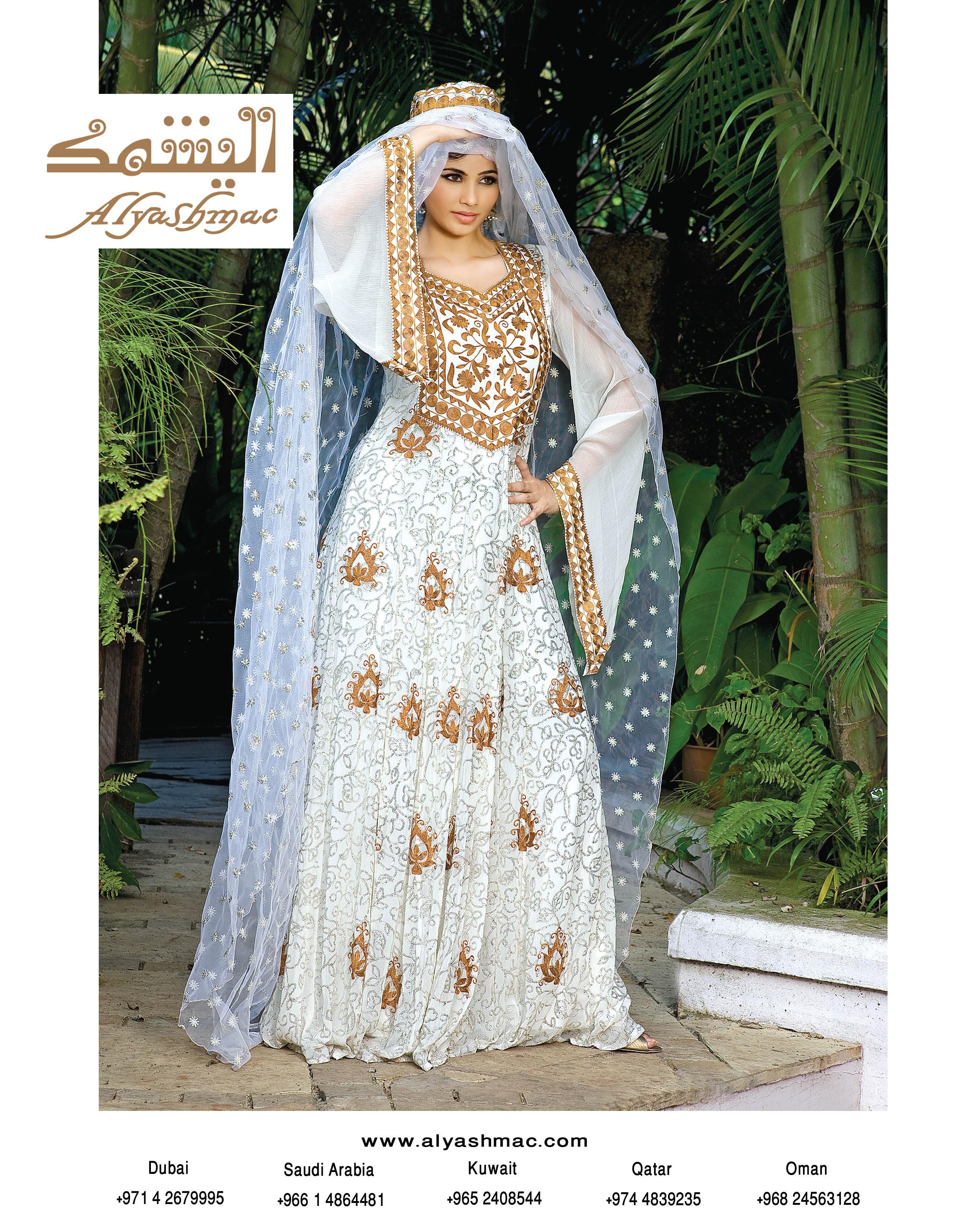 ... abaya design abaya designs abaya arabic abayas abayas arab abaya abaya