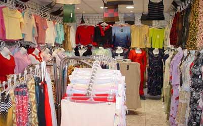 e3a97802d بوتيك دانة دلما - الشارقة - أزياء > ملابس - UAEShops.com