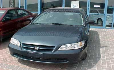 Transcars LLC - 3.jpg