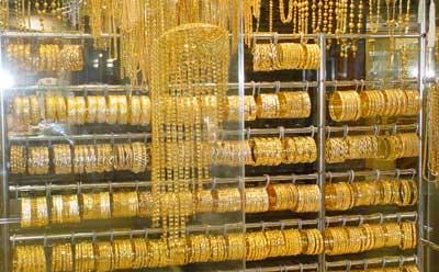 Ashoka Jewellers - 2.jpg