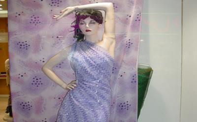 Yasmine Textiles - 3.jpg