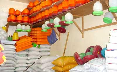 Sharjah Feed Trd. Est - 3.jpg