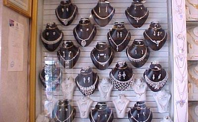 Afghanistan Jewellery - 2.jpg