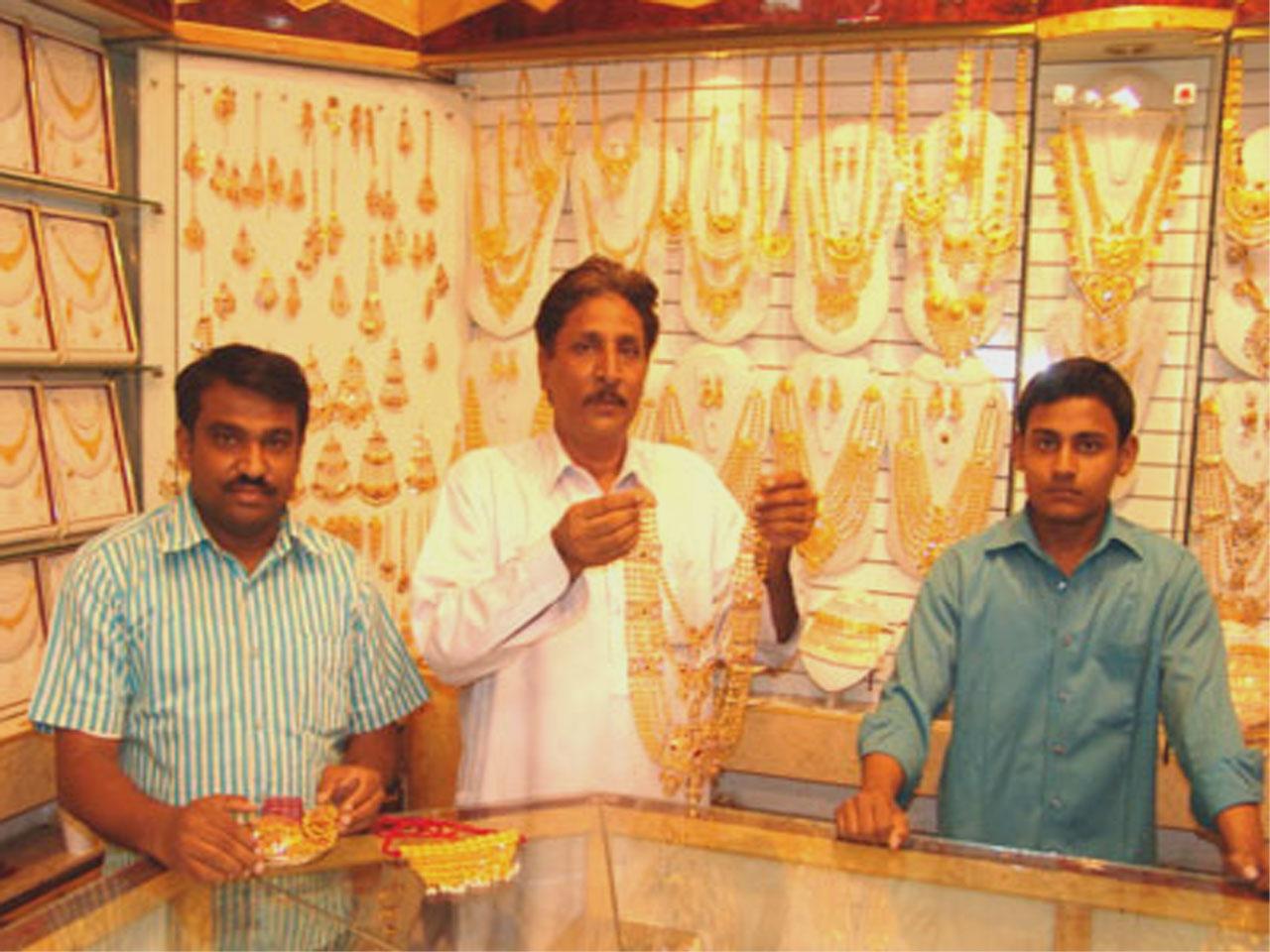 Adil Jewellers - 4.jpg