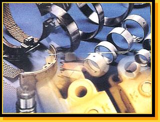 Associated Traders L L C - Dubai - Auto Dealers > Auto Parts