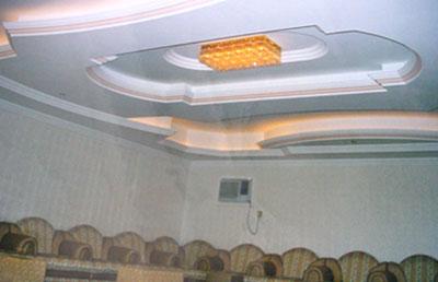 Al Amraa Curtain Est. - 05.jpg