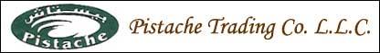 Pistache Trading Co.LLC Banner